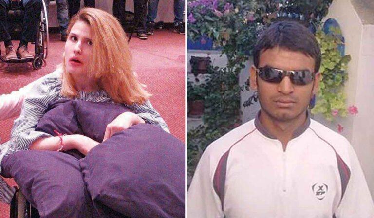 Ξύλο μέχρι θανάτου σε κρατούμενος από τον Πακιστανό που κακοποίησε και τη Μυρτώ!