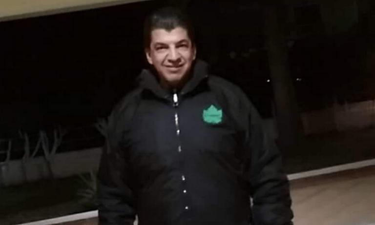 Μαρκό – Νικολάου: «Μου λείπουν οι αγώνες της ομάδος μου»