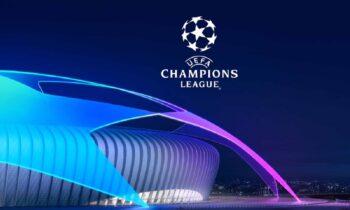 Champions League: Το νέο σύστημα διεξαγωγής που εξετάζει η UEFA