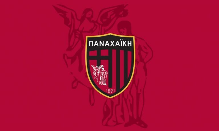 Αντιδρά η Παναχαϊκή στην πρόταση του ΟΦΗ: «Υποβαθμίζει τους προέδρους των ΠΑΕ Super League 2 / Football League»