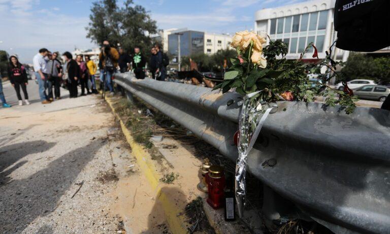 Παντελίδης – Ατύχημα: Aνατρεπτική κατάθεση από σερβιτόρο – «Ο Παντελής ήταν συνοδηγός»
