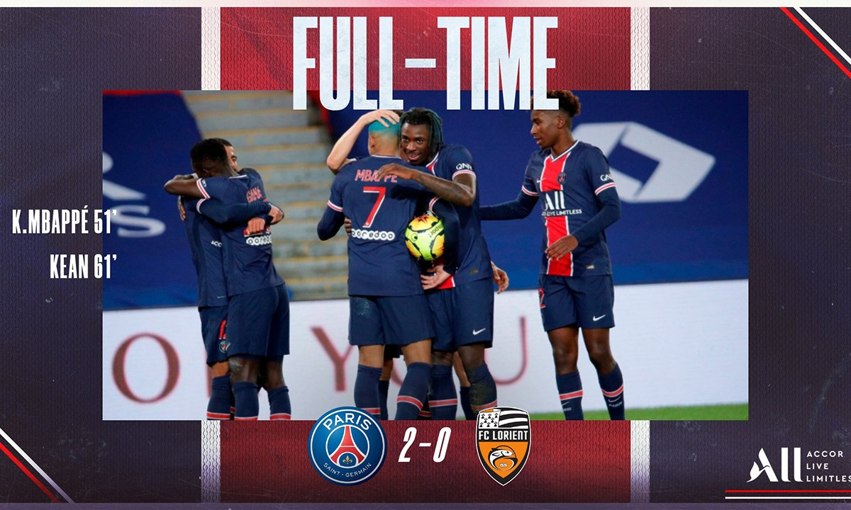 Ligue 1: Δώρο της Μπρεστ σε Παρί και Λιλ! (vids)