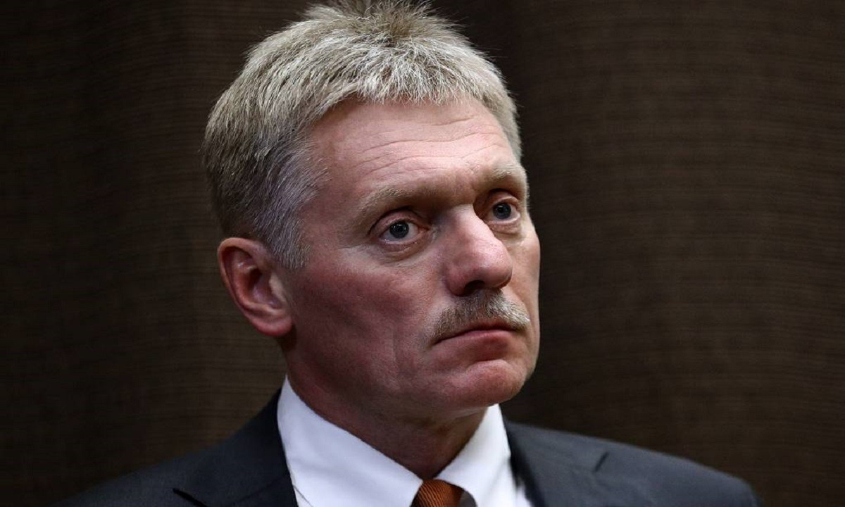 Ρωσία: Ξαφνικό σοκ στις ρωσο-τουρκικές σχέσεις λόγω Κριμαίας
