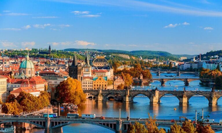 Τσεχία – Απίστευτο: 15χρονος έπεσε από τον 19ο όροφο και επέζησε