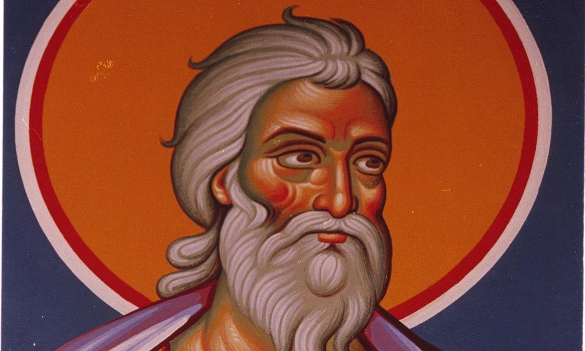 Εορτολόγιο Τετάρτη 3 Δεκεμβρίου: Ποιοι γιορτάζουν σήμερα
