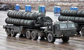 ΗΠΑ: Κυρώσεις στην Τουρκία για τους S-400 και στον Nord Stream 2