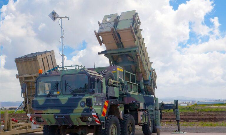 S-400: Αυξάνεται η ένταση στις σχέσεις Τουρκίας-ΗΠΑ μετά τις κυρώσεις – Με αντίποινα απειλεί η Άγκυρα