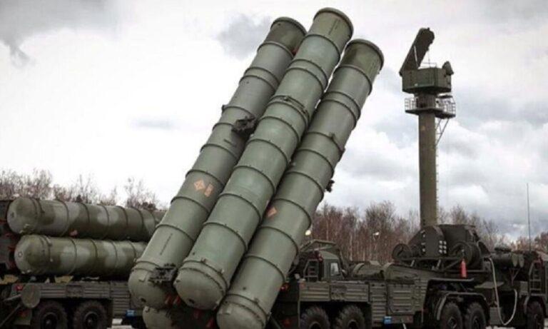 Toυρκία: Η Ρωσία θέλει να πουλήσει στην Άγκυρα και το Pantsir για να προστατεύουν οι Τούρκοι τους S-400.