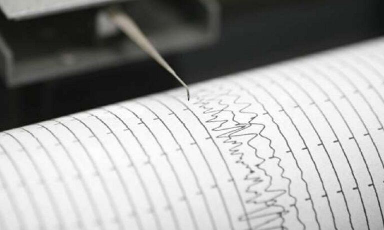 Ισχυρός σεισμός στην Τουρκία, έγινε αισθητός σε Ρόδο και Κύπρο