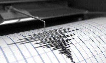 Φιλιππίνες: Ισχυρός σεισμός 6,3 Ρίχτερ!