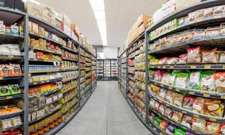 Ωράριο σούπερ μάρκετ: Τι ώρα κλείνουν σήμερα (24/12) τα καταστήματα