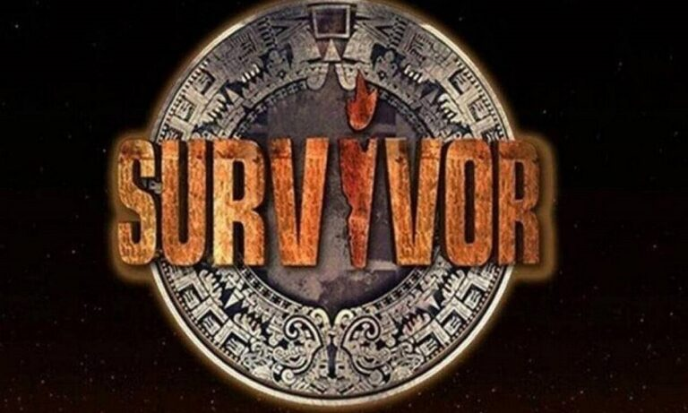 Survivor: Το ριάλιτι επιβίωσης επιστρέφει – Αυτό είναι το πρώτο τρέιλερ (vid)
