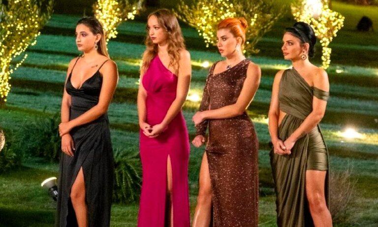 Bachelor spoiler τελικός: Έτσι θα βγει η νικήτρια (vids)