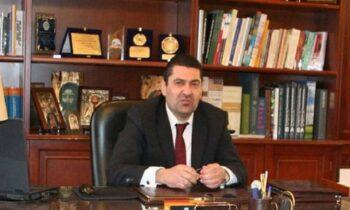 ΕΠΣ Γρεβενών – Κουπτσίδης: Δολοφονείτε το ερασιτεχνικό ποδόσφαιρο