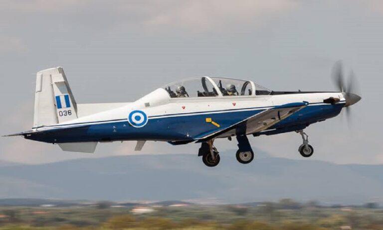 Επιβεβαίωση Sportime από τους Τούρκους: Η Ελλάδα οπλίζει τα T 6A κατά των Bayraktar