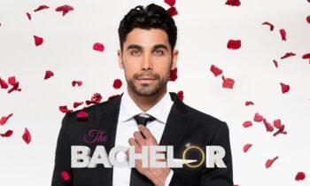The Bachelor: Αποδείξεις που δείχνουν ότι το ριάλιτι ήταν πιστή αντιγραφή