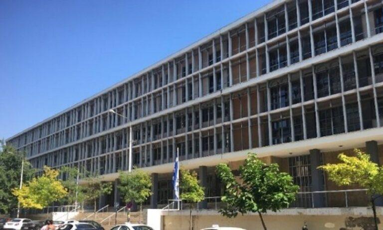Άρης-ΠΑΟΚ: Παρέμβαση εισαγγελέα για την διαρροή στην κατάθεση του Σιαμπάνη