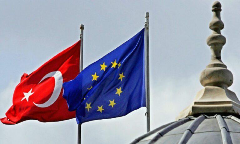 Ένοπλες Δυνάμεις: Ετοιμάζονται για θερμό επεισοδιο με την Τουρκία