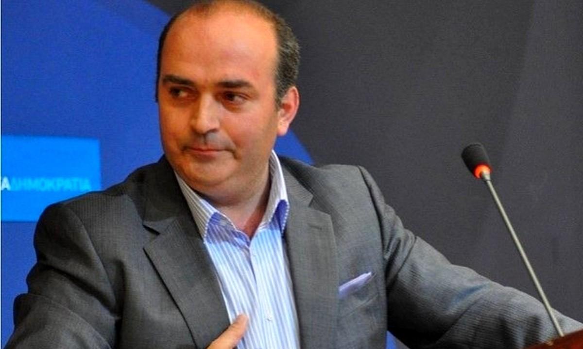 ΕΠΣ Αργολίδος – Σιδέρης: Με προσωπικές του παρεμβάσεις ανέβασε την Ένωση στα ύψη