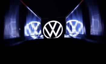Γερμανικό χτύπημα στην Τουρκία: Η γερμανική Volkswagen αποφάσισε την τελευταία στιγμή να ακυρώσει την κατασκευή εργοστασίου της στην Τουρκία.