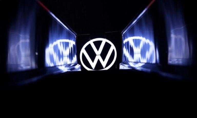 Γερμανικό χτύπημα στην Τουρκία: Δεν φτιάχνει το εργοστάσιο η Volkswagen