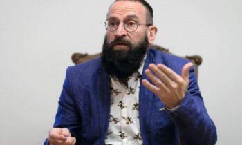 Βρυξέλλες: Αυτός είναι ο ευρωβουλευτής που συνελήφθη σε όργιο με 25 άνδρες