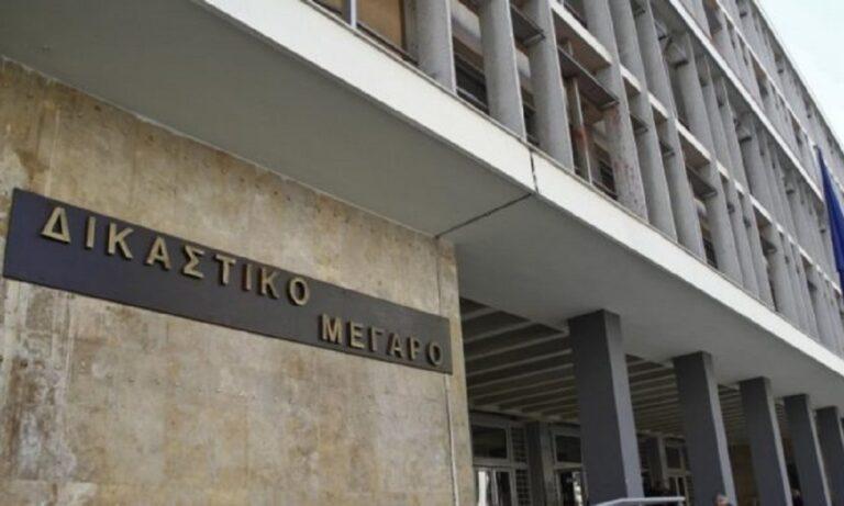 Θεσσαλονίκη: Σύσκεψη στην Εισαγγελία για την οπαδική βία ΠΑΟΚ, Άρη και Ηρακλή
