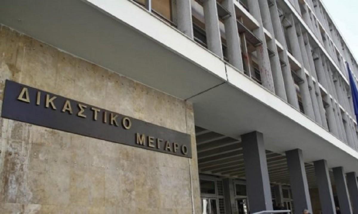 Θεσσαλονίκη: Σύσκεψη στην Εισαγγελία για την οπαδική βία με ΠΑΟΚ, Άρη και Ηρακλή