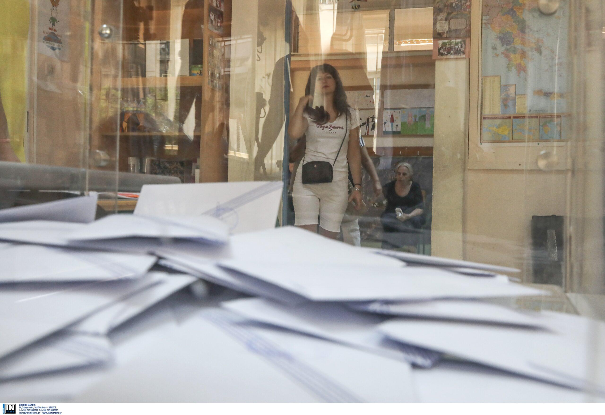 Εκλογές 2021: Τα σενάρια, οι κυβερνητικές επιθυμίες και…o ΣΥΡΙΖΑ