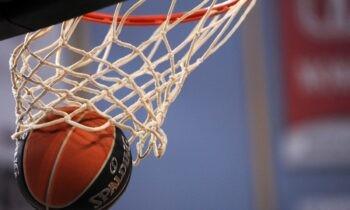 Μπάσκετ: Σήμερα η κλήρωση για τα ημιτελικά του Κυπέλλου