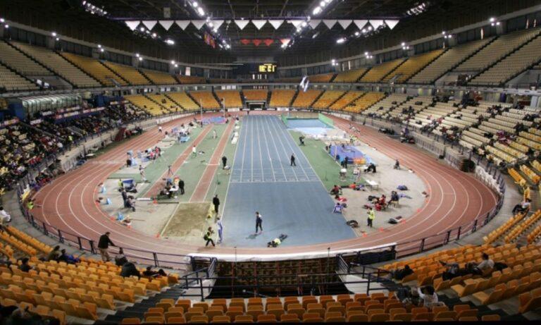Τορούν:2021: Καλές συμμετοχές στα σύνθετα!