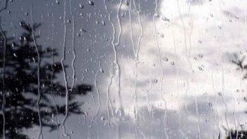 Καιρός: Έρχονται ισχυρές βροχές και καταιγίδες!