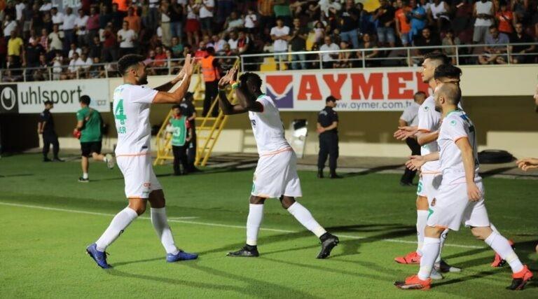 Χοσέ 11/1 Στοίχημα: Ταξίδι… λόγω γκολ στην Τουρκία