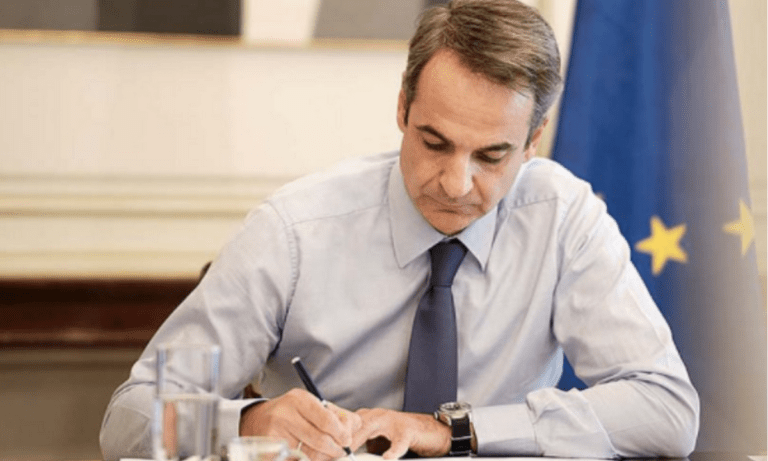 Ανασχηματισμός – Κυβέρνηση: «Κλείδωσαν» οι αλλαγές – H νέα σύνθεση