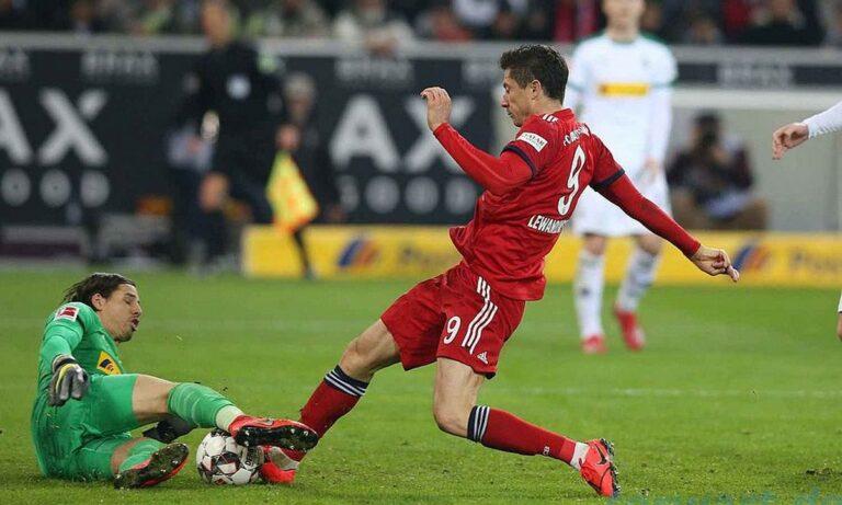 Bundesliga: Τα ντέρμπι… μαγνητίζουν σε Γκλάντμπαχ και Λειψία