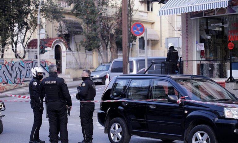 ΕΛΑΣ: H ενημέρωση της για το οπαδικό επεισόδιο στην Θεσσαλονίκη