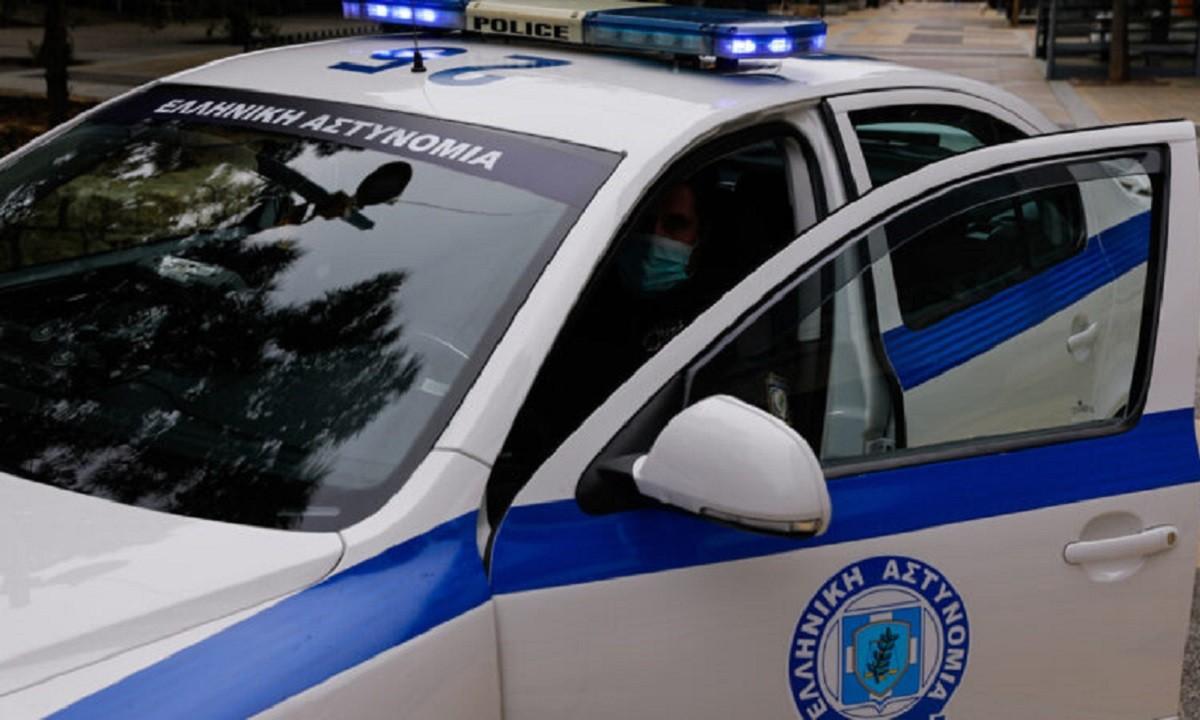 Θεσσαλονίκη: Σε «οπαδικές διαφορές» αποδίδει το αιματηρό επεισόδιο η Αστυνομία