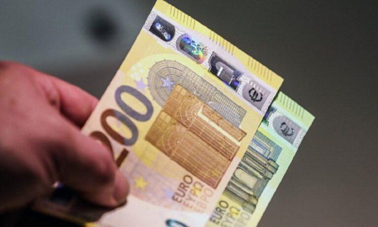 Επίδομα 534 ευρώ: Τι ισχύει για τον Φεβρουάριο – Επιχειρήσεις και δικαιούχοι