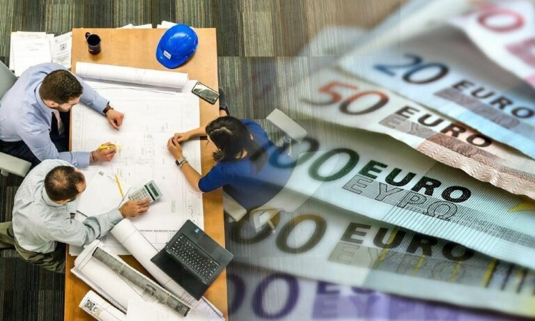 Επίδομα 534 ευρώ: Αναστολές τον Φεβρουάριο – Τι ισχύει για πληττόμενους