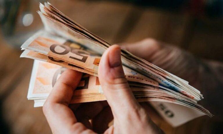 Επιστρεπτέα Προκαταβολή 5: Ξεκίνησαν οι αιτήσεις, κόπηκαν πάνω από 300.000 επιχειρήσεις – Μπαίνει πλαφόν στο ποσό