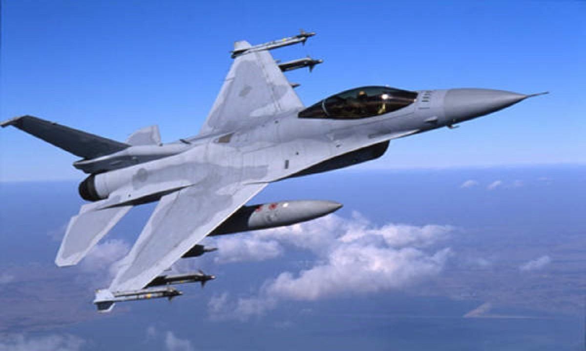 Ελληνοτουρκικά: 40 Rafale και 40 F-35 και 80 F-16 Viper το σχέδιο της Ελλάδας