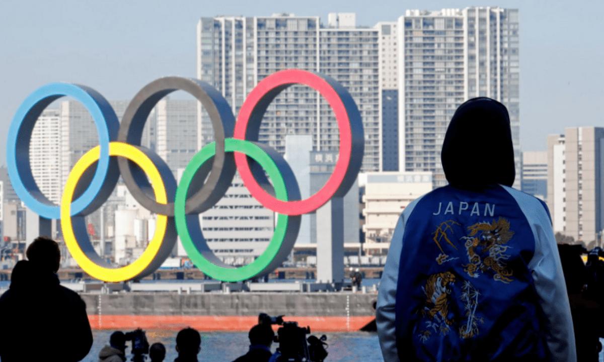 Ιαπωνία: Η κυβέρνηση διαψεύδει πως θα ακυρώσει τους Ολυμπιακούς Αγώνες