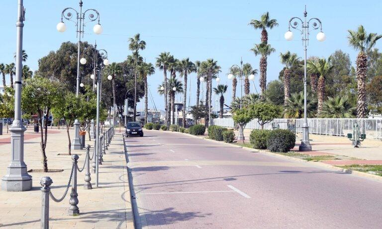 Κύπρος – Lockdown, Αθως Κοιρανίδης : «Αμαρτίες κυβερνώντων παιδεύουσι λαόν…».
