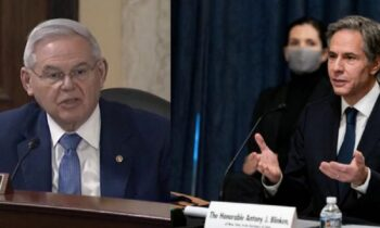 Τα... χρειάζεται η Τουρκία: «Ελλάδα-ΗΠΑ κάνουν συμμαχία εναντίον μας»