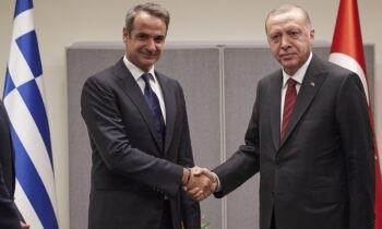Ελληνοτουρκικά: Τα κρυμμένα μυστικά των διερευνητικών με την Τουρκία - Τι να προσέξει η Ελλάδα