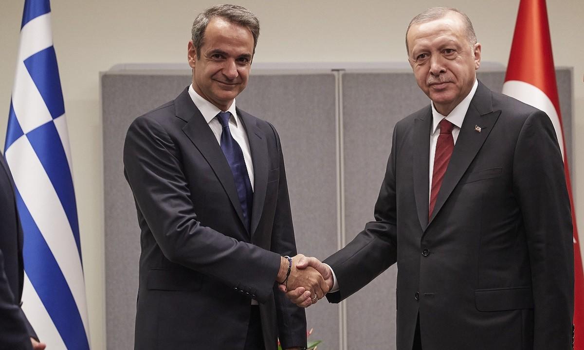 Ελληνοτουρκικά: Τα κρυμμένα μυστικά των διερευνητικών με την Τουρκία – Τι να προσέξει η Ελλάδα