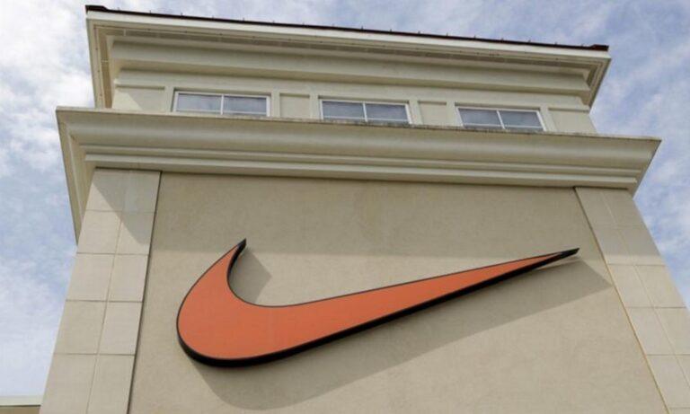 Nike: Πως την «έχασε» η Ελλάδα