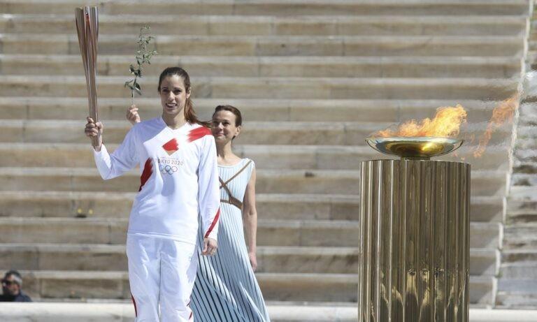 Ολυμπιακοί Αγώνες Ελλάδα – Τόκιο 2021: «Αιμοδότης» ο στίβος! Γεμάτη η αποστολή κι όμως… ο ΣΕΓΑΣ αμφισβητείται!