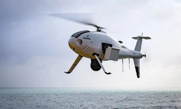 Ελληνοτουρκικά: Με αυτά τα εξοπλιστικά θα «σβήσει» η Ελλάδα τα τουρκικά UAV