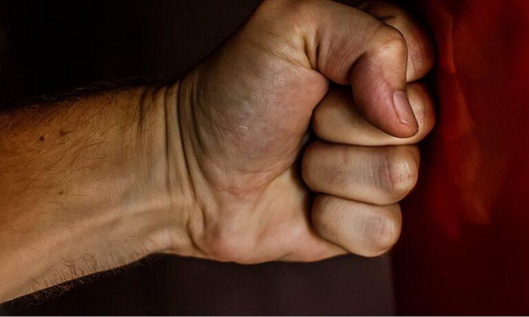 Σεξουαλική παρενόχληση: Τρεις ηθοποιοί καταγγέλλουν γνωστό σκηνοθέτη
